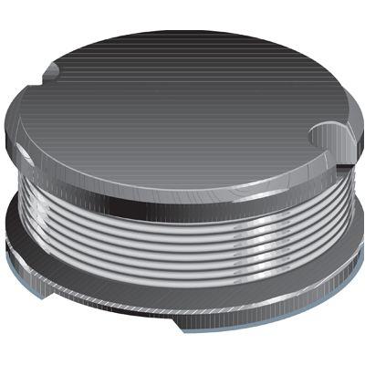 680uH 0.32A 7.8X5.5Mm ( Viking )
