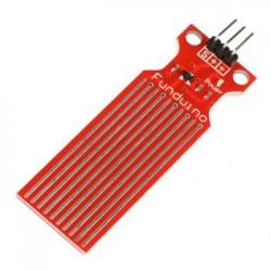 Arduino Sıvı Seviye Sensörü - Thumbnail