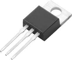 MBR3045 TO220 Diyot ( 30A - 45V SWITCHMODE Power Rectifier)