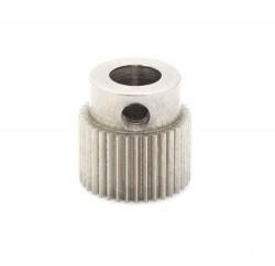 MK7 36 lı Extrusion Dişli - Thumbnail