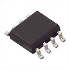 VİPER12A ( SMD, Current Mode PWM Controller, Power MOSFET, 8W f=60kHz )