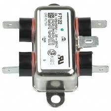 2VB1 ( 2A Filtre )