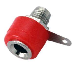 4mm Born Jak Kırmızı (Mini Boy)