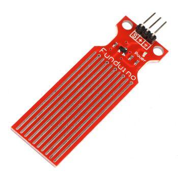 Arduino Sıvı Seviye Sensörü