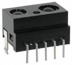 GP2Y0D310K S310K Sharp Sensör (10cm Digital)