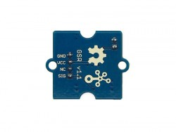 Grove - GSR sensor - SeeedStudio - Thumbnail