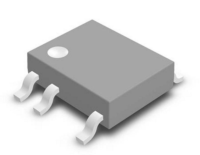 LNK562DN-TL SMD Soic-8