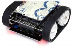 Zumo Uyumlu Çizgi Sensörü - pololu - #1419 - Thumbnail