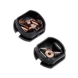 HPCP 6V 3000RPM Mikro Metal Redüktörlü DC Motor (10:1) - Thumbnail