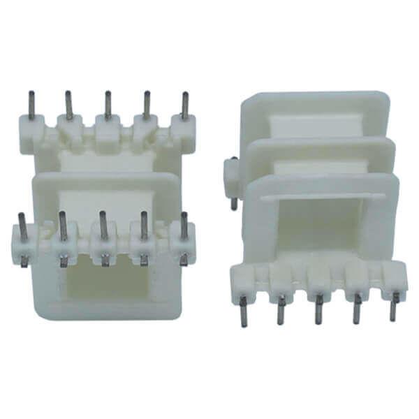10 Pin Yatay Karkas - EI30