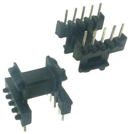 10 Pin Yatay Karkas - EE13