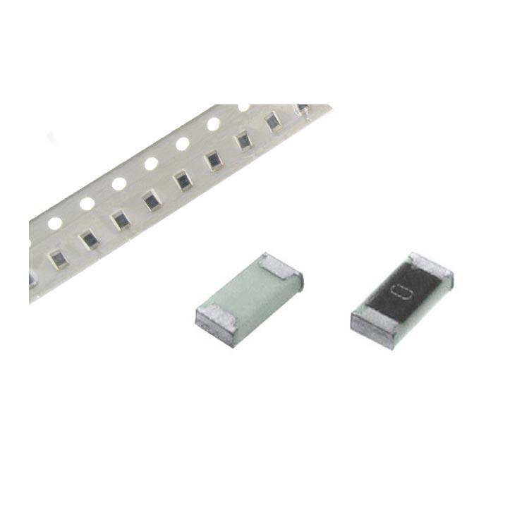 100R 1/10W-S %5 603 SMD Direnç