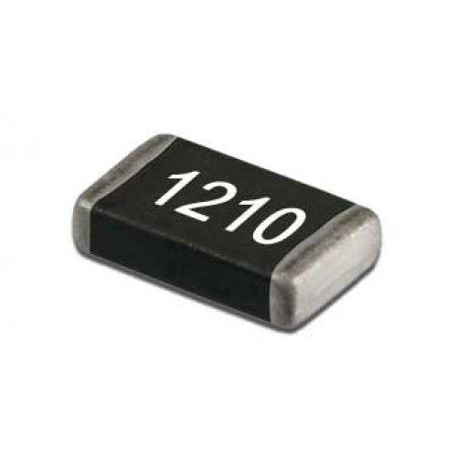 100uF 6.3VDC 20% X5R 1210 SMD Kondansatör