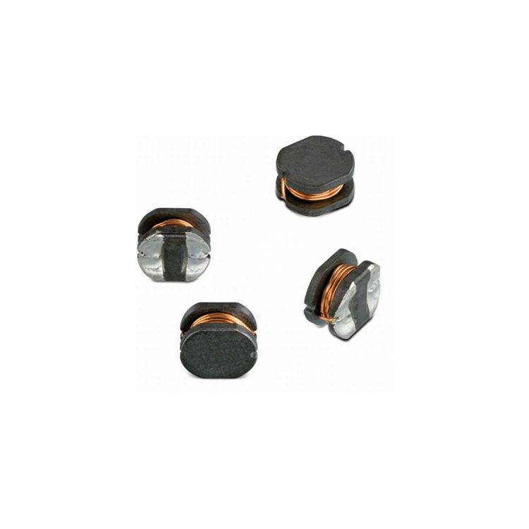 100uH 5.2X5.8 700mA - SMD Güç Bobini - FPI0504