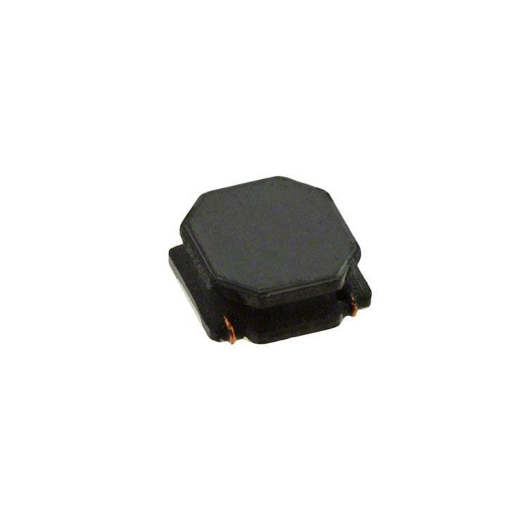 100uH 6X6 650mA - SMD Güç Bobini - NR6028