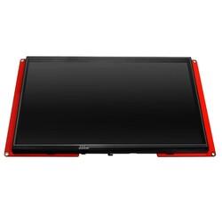 10.1 Inch Nextion HMI Display Kapasitif Ekran - Dokunmatik - Thumbnail