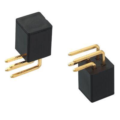 10mA 5V Tht Anahtarlama Sensörü