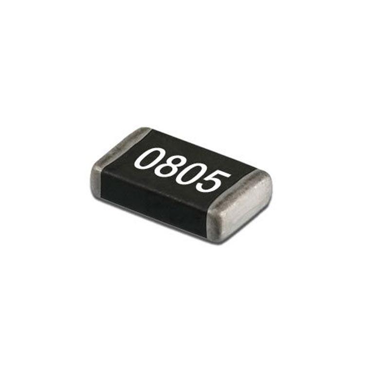 10R 805 1/8 SMD Direnç