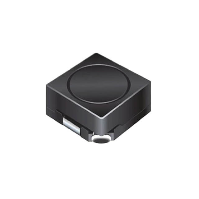 10uH 10X10 4.8A - SMD Güç Bobini - SRI1004