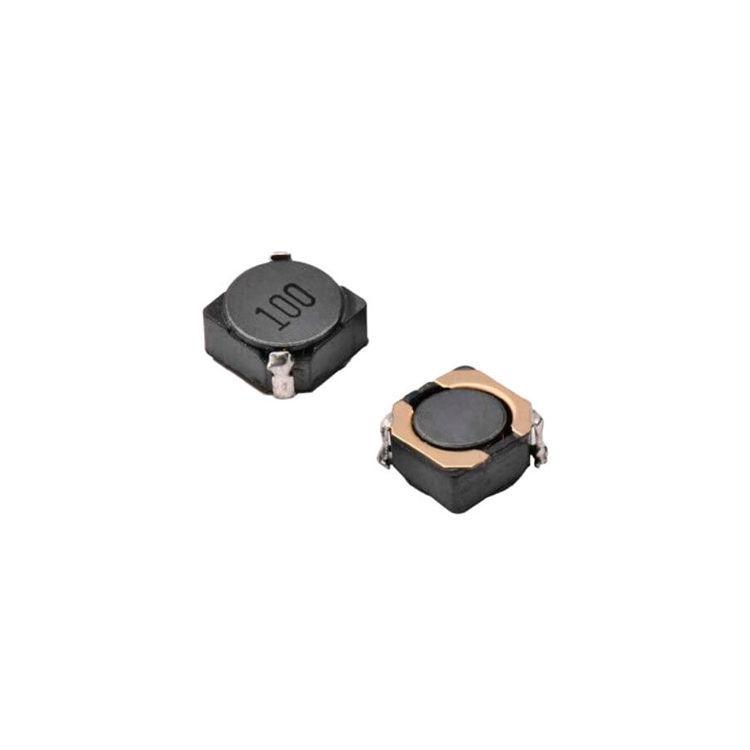 10UH 5x5 1A - SMD Güç Bobini - SCI4D18