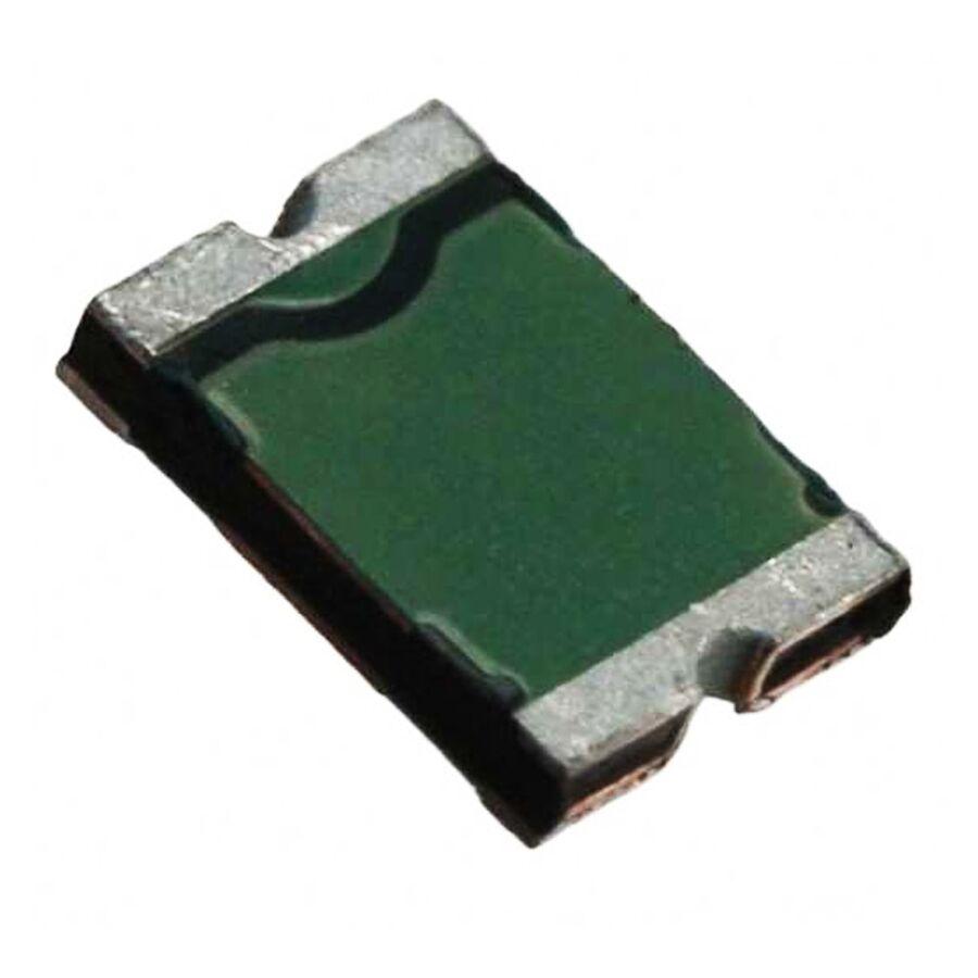 1210 Kılıf 600mA 16V PTC Termistör