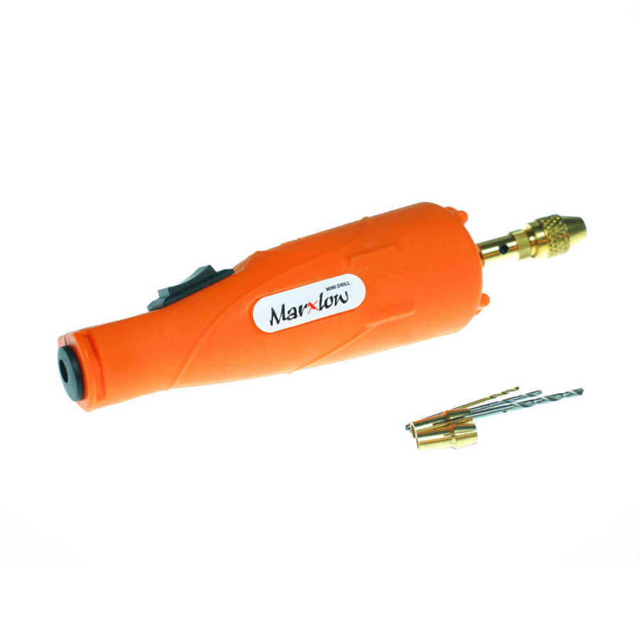 12v mini hand drill orange buy at an affordable price direnc net