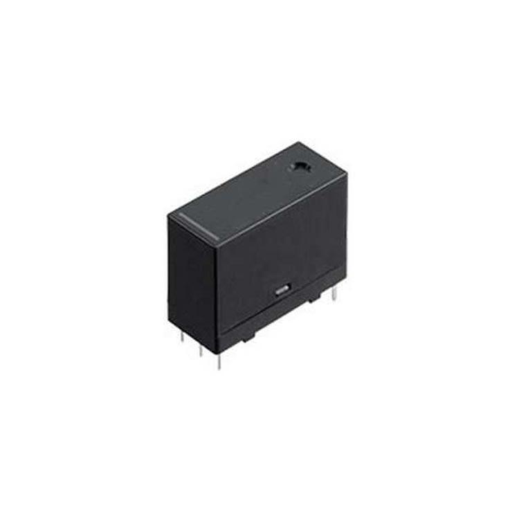 12VDC 16A - ADW1112HTW - Panasonic