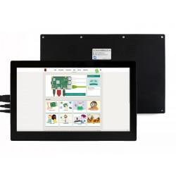 13.3inch HDMI LCD (H) (muhafazalı)1920x1080-IPS - Thumbnail