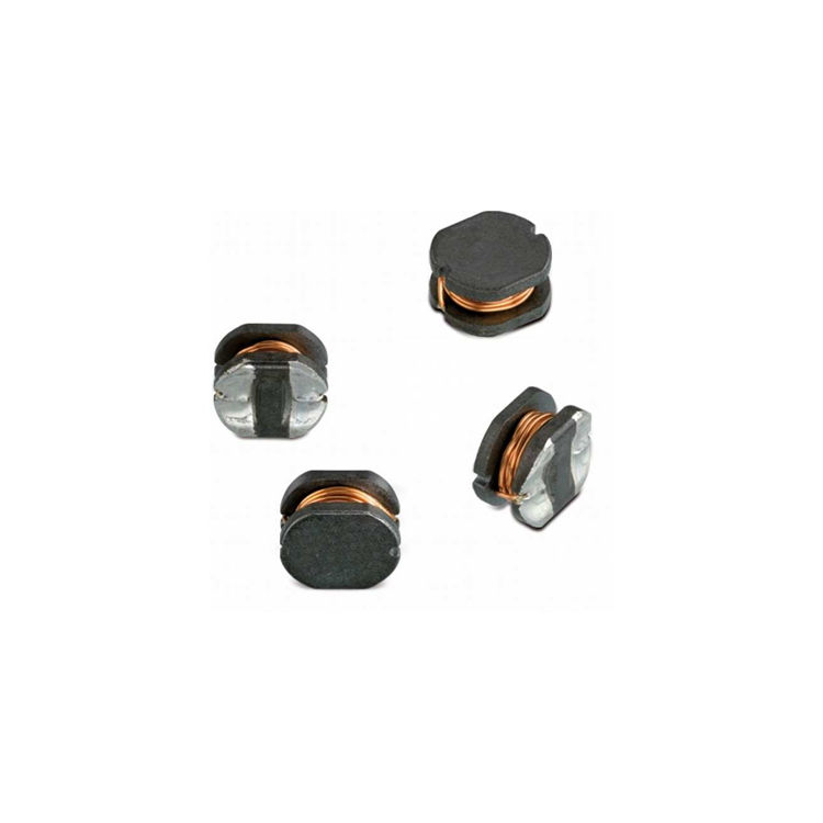 1mH 5.80x5.20 310mA - SMD Güç Bobini - FPI0503