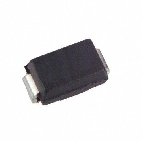 1N4148WS Diyot SMD - 150mA 75V