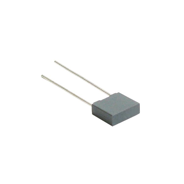 1.5nF 100VDC 5mm Polyester Capacitor