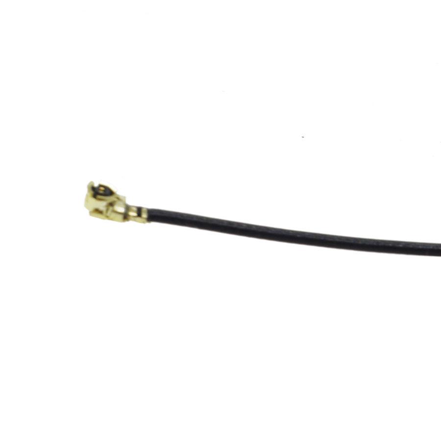 IPEX Konnektörlü 6dBi 2.4 GHz Anten - LattePanda