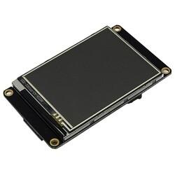 2.8 Inch Nextion HMI Dokunmatik TFT Lcd Ekran + 8 Port GPIO / 16MB Dahili Hafıza - Thumbnail