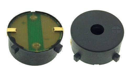 20mm 40V Devresiz Buzzer SMD