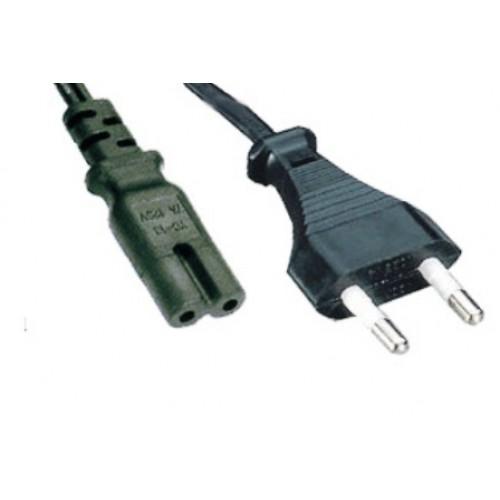220V Kablo Uçlu