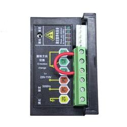220Vac 400W Motor Hız Kontrol Cihazı - Thumbnail