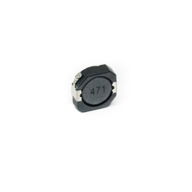 22UH 10x10mm 1.78A - SMD Güç Bobini - PSDB1004NT220