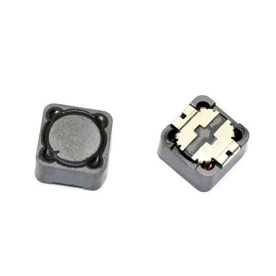 22uH 12X12 3.5A - SMD Güç Bobini - SRI1204