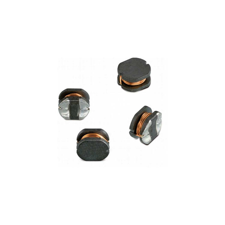 2.2uH 3.3X3 3.1A - SMD Güç Bobini - FPI0302