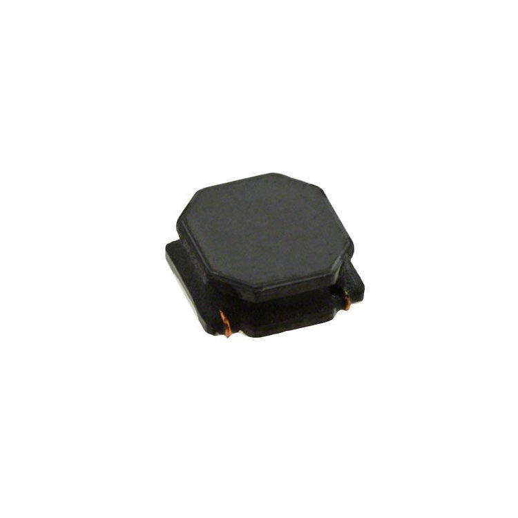 2.2uH 6X6 4.2A - SMD Güç Bobini - NR6028