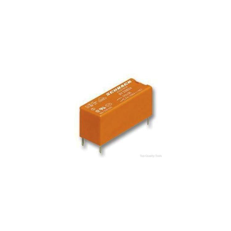 24V 8A Minyatür Schrack Röle