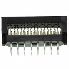 26 Pin IDC Plug Konnektör