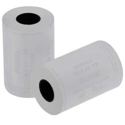 2'li Termal Rulo Kağıt - 58mm x 57mm x 30m - Thumbnail