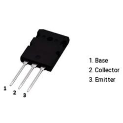 2SC5200 Npn Tht Transistör To-264 - Thumbnail