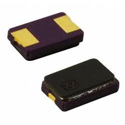 32.768KHz 12.5pF 20PPM 2-SMD Kristal RT2012 - Thumbnail