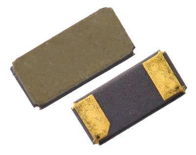32.768Khz 12.5pF 20ppm SMD Osilatör Kristal - RT3215-32.768-12.5-TR