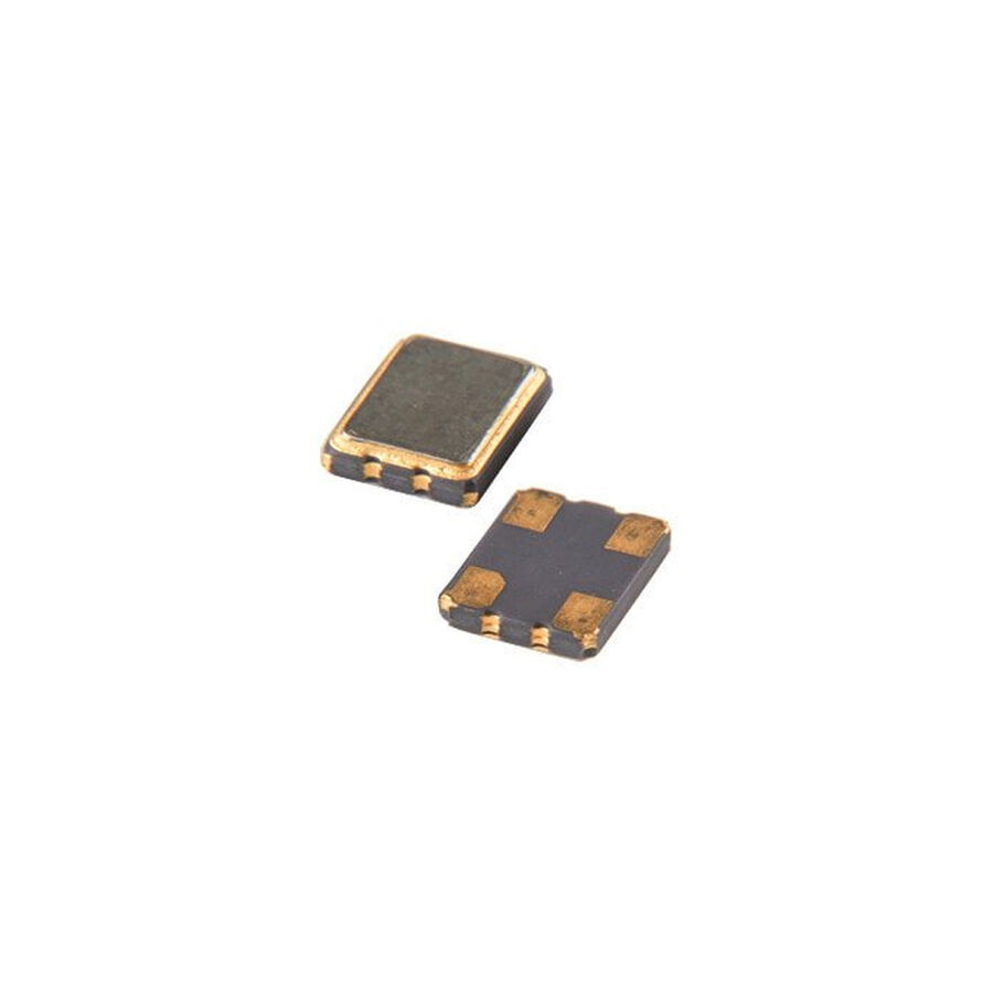 33.333MHz 15pF 50PPM SMD Osilatör Kristal COM1305