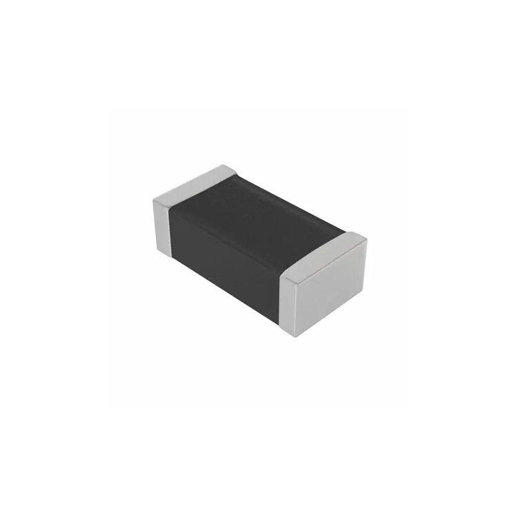 3.3nH 603 Kılıf SMD Bobin
