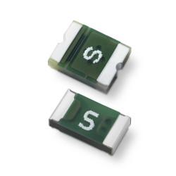 3.6R-50R SMD PTC 0.05A 60V - Thumbnail