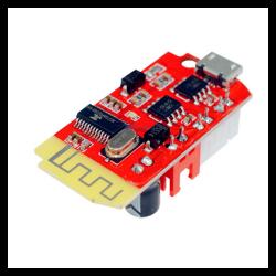 DW-CT14+ Bluetooth Modülü - Thumbnail